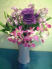 flower05a.JPG