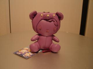 kitty02a.JPG