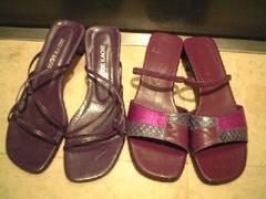shoes01a.jpg