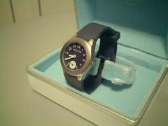 watch01a.JPG